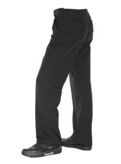 601 Men's Dress Curling Pants