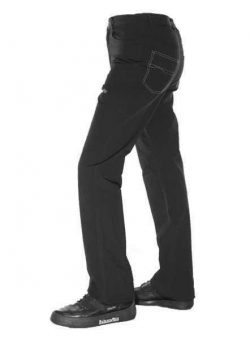 602 Men's Jean Curling Pants