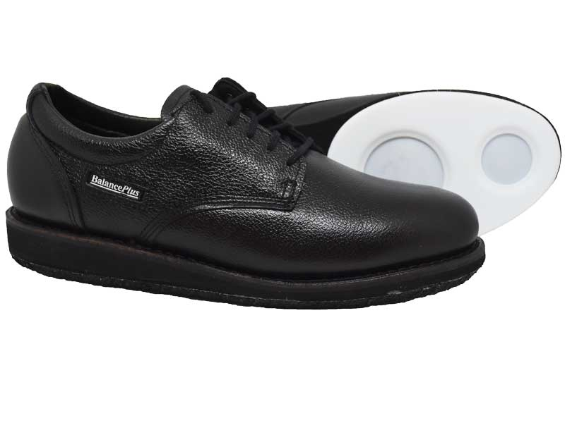 BalancePlus Delux shoes