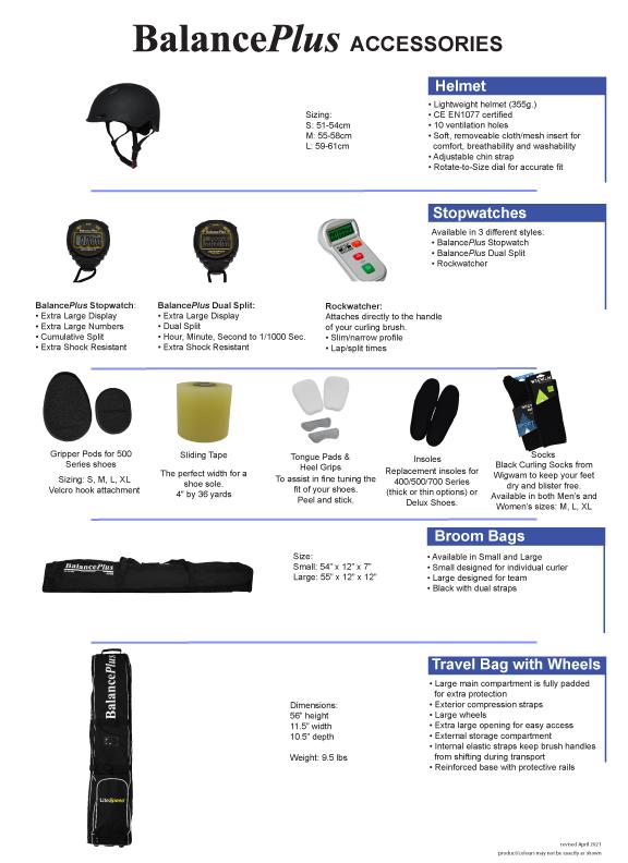 accessories 2021