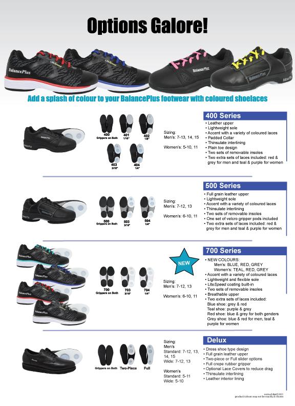 footwear 2021